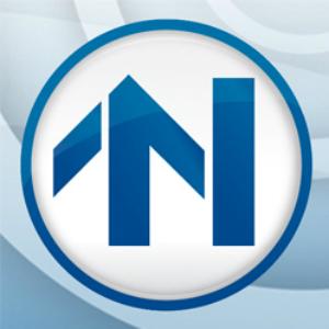 Wekelijkse update op Radio Noord