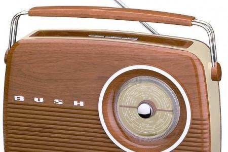 Audio: Luister het interview op Radio Noord...